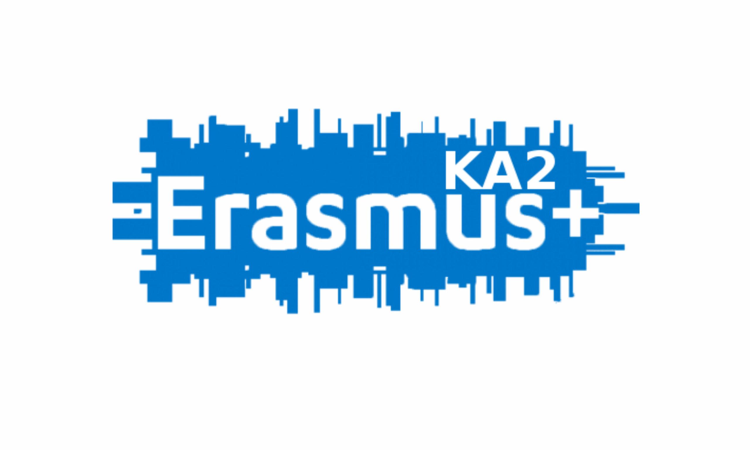 El proyecto de la Asociación de empresarios seleccionado en la convocatoria Erasmus+
